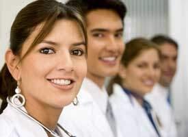 Facharzt Plastische und Ästhetische Chirurgie